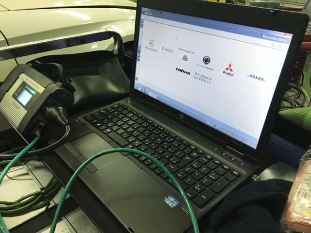 sDrive 20i スポーツ 後期・最終モデル・純正ナビBカメラ・18アルミ・キセノン・コンフォートアクセス・Aストップ・ETC・AUX・USB・Bトゥース・コ-ナーセンサー(78枚目)