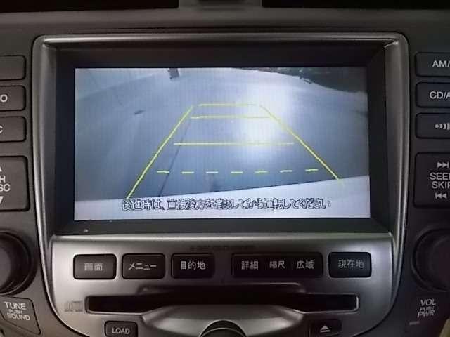 24TL ワンオーナー HDDナビ リアカメラ(5枚目)