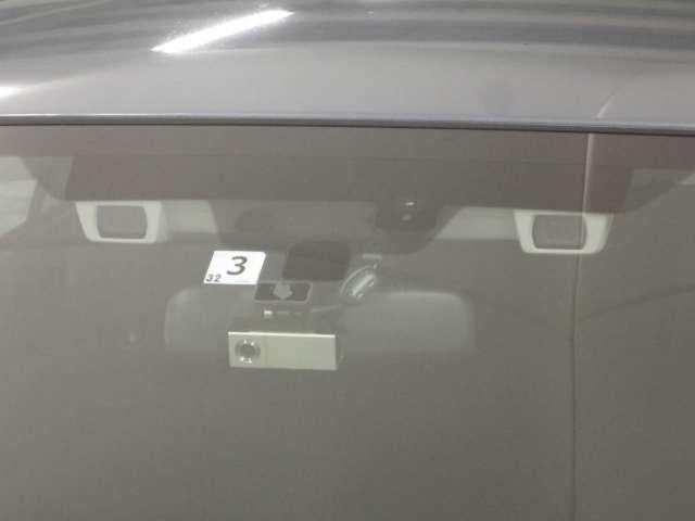 「スバル」「レヴォーグ」「ステーションワゴン」「東京都」の中古車4