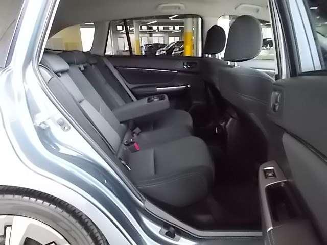「スバル」「レヴォーグ」「ステーションワゴン」「東京都」の中古車14