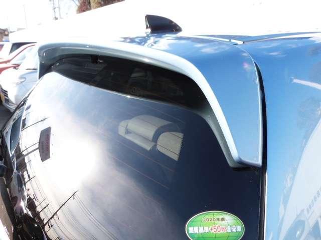 お肌や髪に優しい弱酸性の「ナノイー」で、お車の室内が潤い空間に変わります。  オートテラス八王子南 TEL 042-679-6101