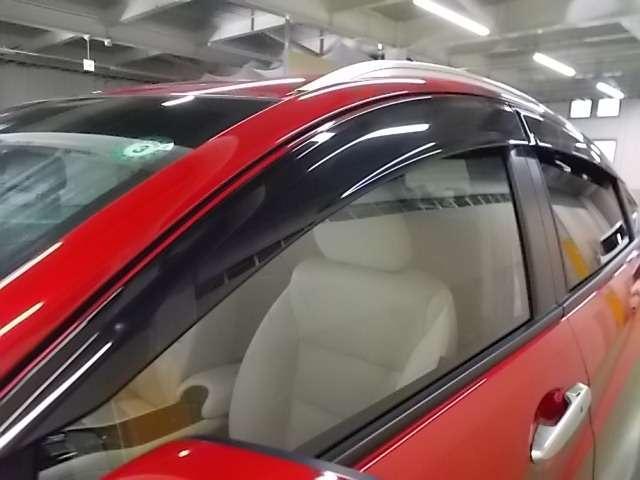 ハイブリッドZ スタイルエディション スタッドレスタイヤ バックカメラ(20枚目)