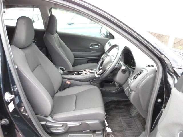 当社はお客様満足向上の為、実車確認をご契約の条件とさせて頂いております。