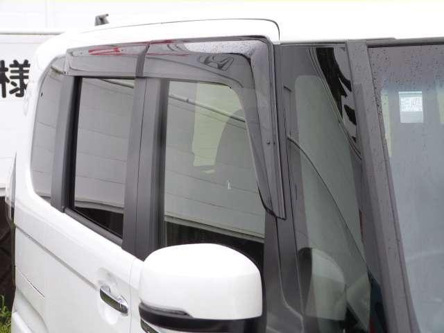 G・EXターボホンダセンシング 禁煙 リアカメラ ワンオーナー車 ナビ LED ETC ターボ メモリーナビ クルコン CD アルミ 盗難防止システム スマートキ- 両側PSドア 衝突被害軽減B(17枚目)