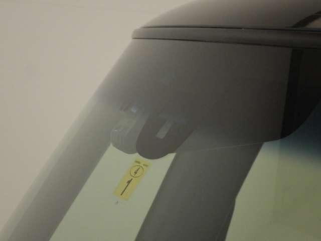 G ターボSSパッケージ 禁煙 前ドライブレコーダー メモリ―ナビ レーダーブレーキ Sヒーター 1オ-ナ- クルコン ETC フルセグ 禁煙 ナビTV ABS メモリーナビ ターボ 盗難防止システム CD アルミホイール(3枚目)