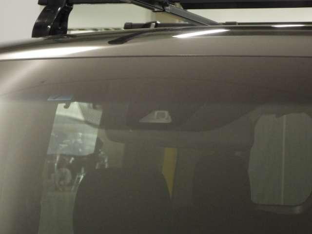 スパーダ ホンダセンシング ワンオーナー 純正ナビ ブルートゥース AW 横滑り防止装置 ナビTV オートエアコン Bカメ 1オーナー LEDライト クルコン キーレス ETC フルセグ メモリーナビ スマートキー DVD CD(3枚目)