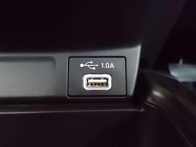 EX・ブラックエディション 禁煙 4WD サンルーフ Pセンサー(13枚目)