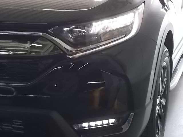 EX・ブラックエディション 禁煙 4WD サンルーフ Pセンサー(14枚目)