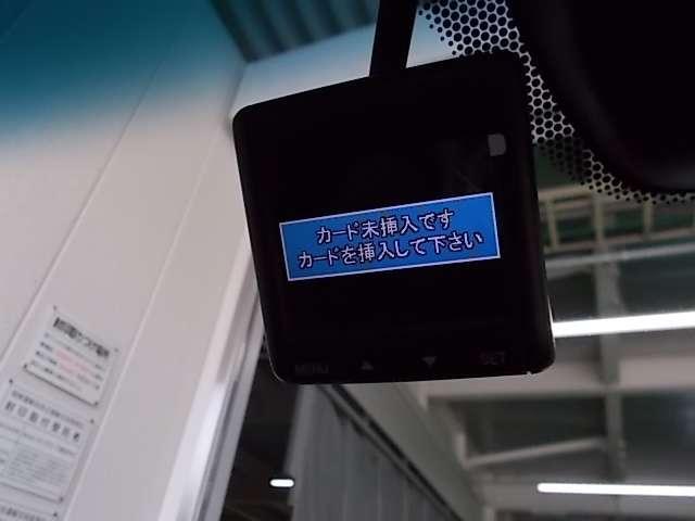 EX・ブラックエディション 禁煙 4WD サンルーフ Pセンサー(16枚目)