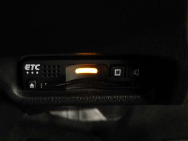 L ホンダセンシング 元当社試乗車 ナビ Rカメラ ドラレコ LEDヘッド サイドSRS メモリナビ ワンオーナ 衝突被害軽減装置 Bモニ 地デジ 禁煙 DVD再生 オートクルーズ CD ナビTV ETC キーレス ABS(12枚目)