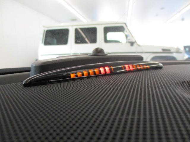 メルセデス・ベンツ M・ベンツ SL63 AMG パフォーマンスP カーボンインテリア
