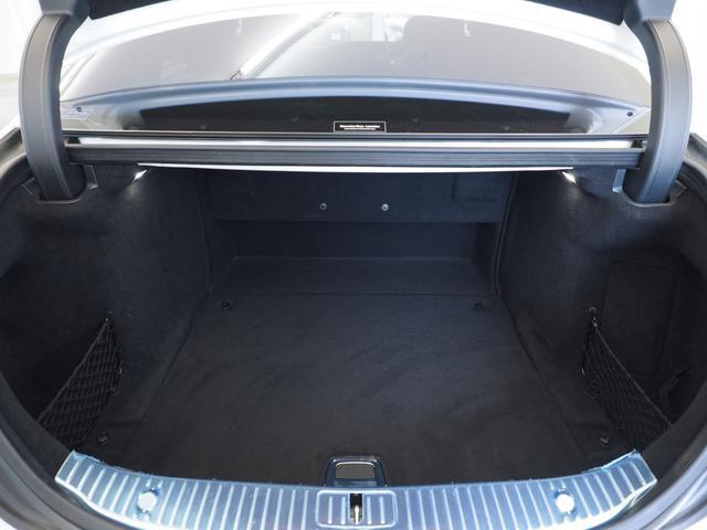 メルセデスマイバッハ M・マイバッハ S550 MAYBACH ダイヤモンドホワイト
