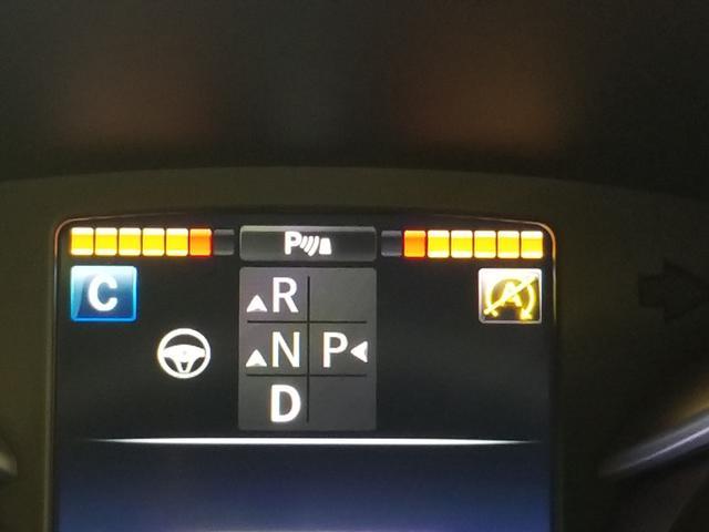 メルセデスAMG メルセデスAMG C63 ステーションワゴン パノラマ 本革 デモカー
