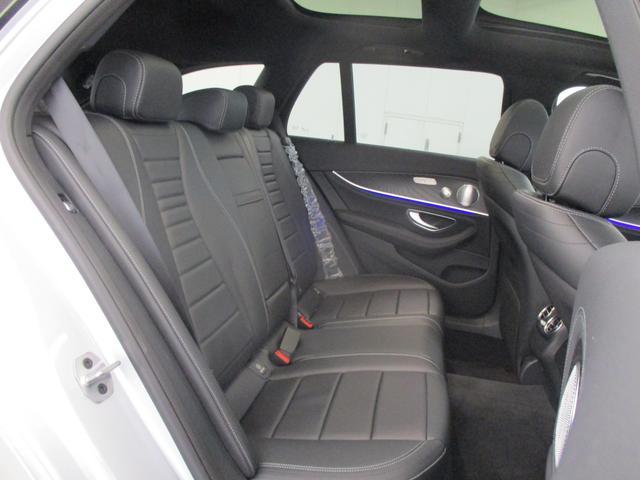 E200 ステションワゴンアバンGスポツ(本革仕様) EXP(7枚目)