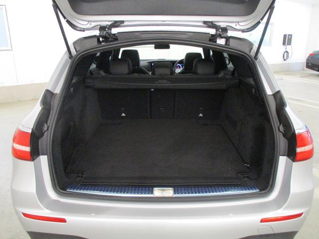 E200 ステションワゴンアバンGスポツ(本革仕様) EXP(8枚目)