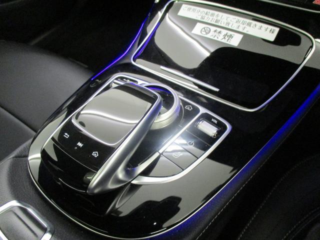 E200 ステションワゴンアバンGスポツ(本革仕様) EXP(18枚目)