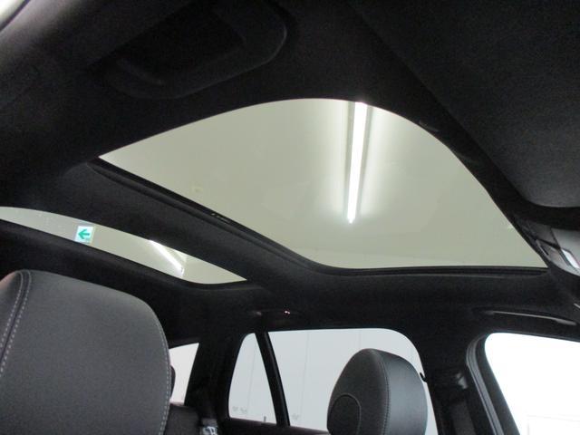 E200 ステションワゴンアバンGスポツ(本革仕様) EXP(20枚目)