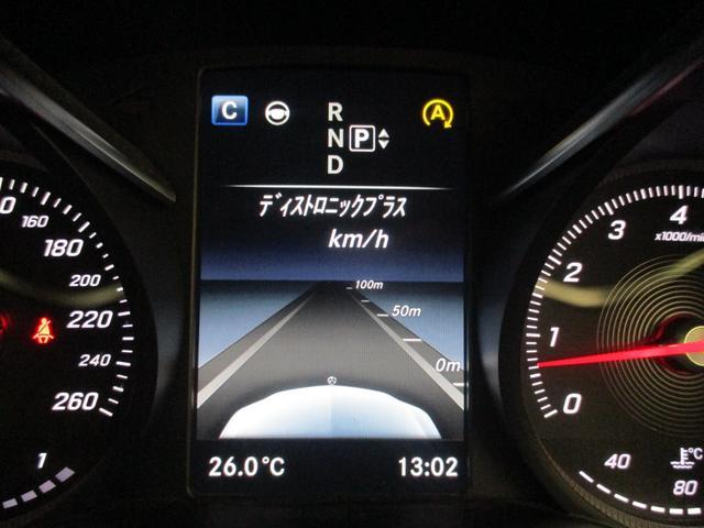 「メルセデスベンツ」「Mベンツ」「セダン」「東京都」の中古車26