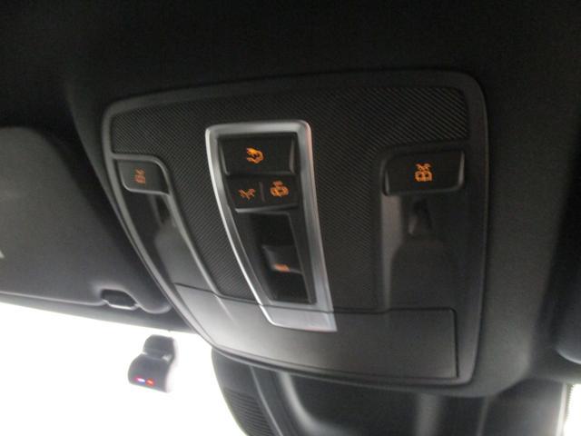 GLE43 4マチック パノラマ 認定中古車 本革(19枚目)