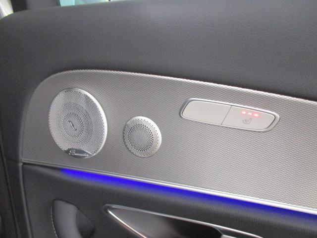 E200 アバンギャルド エクスクルーシブPKG(18枚目)