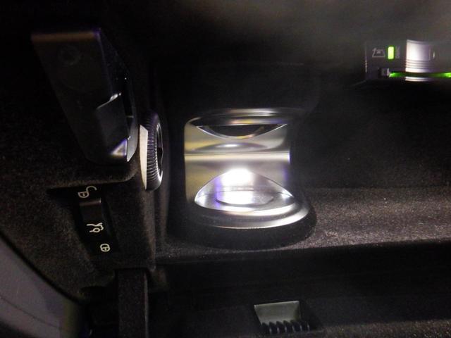S560 4マチックロング AMGライン AMGライン/本革シート/シートヒーター/シートベンチレーター/後席パワーシート/パノラミックスライディングルーフ/認定中古車(22枚目)