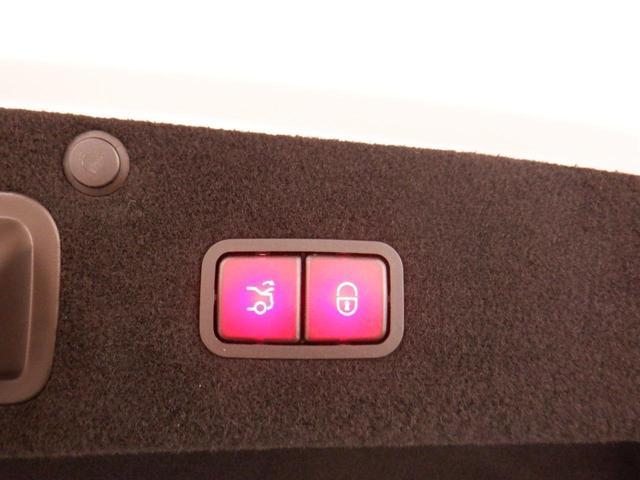 S560 4マチックロング AMGライン AMGライン/本革シート/シートヒーター/シートベンチレーター/後席パワーシート/パノラミックスライディングルーフ/認定中古車(29枚目)
