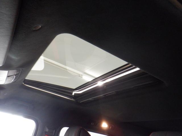 G550 AMGライン レーダーセーフティ ナッパレザー内装 認定中古車(4枚目)