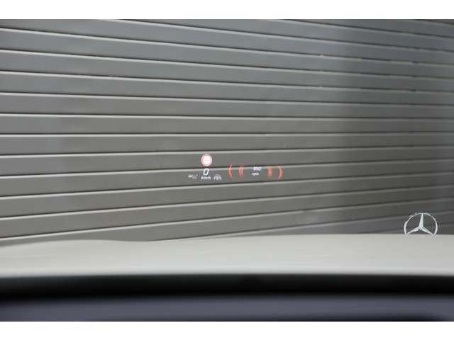 S500 4マチックロング AMGライン 新型Sクラス ファーストエディション 特別仕様車(全国限定540台) 左ハンドル 純正21インチアルミ リアコンフォートP ワンオーナー 禁煙車 認定中古車(17枚目)