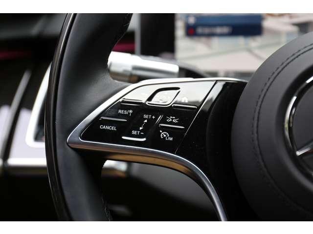 S500 4マチックロング AMGライン 新型Sクラス ファーストエディション 特別仕様車(全国限定540台) 左ハンドル 純正21インチアルミ リアコンフォートP ワンオーナー 禁煙車 認定中古車(26枚目)