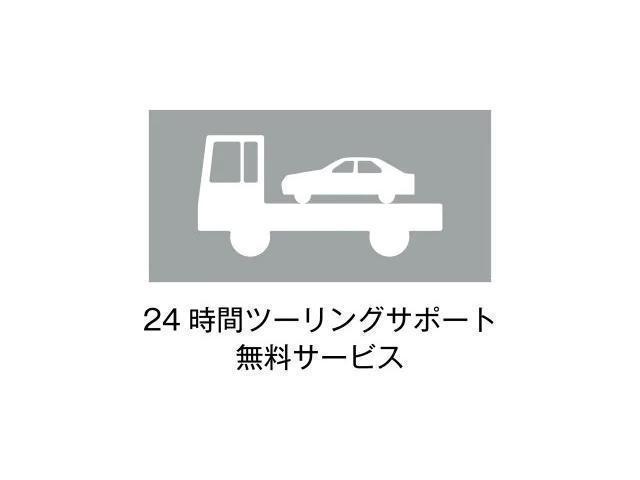 S500 4マチックロング AMGライン 新型Sクラス ファーストエディション 特別仕様車(全国限定540台) 左ハンドル 純正21インチアルミ リアコンフォートP ワンオーナー 禁煙車 認定中古車(40枚目)