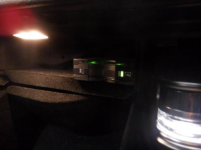 GLC220d 4マチックスポーツ(本革仕様) パノラミックスライディングルーフ エアバランスパッケージ ブルメスタサラウンドシステム 本革シート 360度カメラ ヘッドアップディスプレイ 禁煙車 認定中古車 シートヒーター ETC(17枚目)