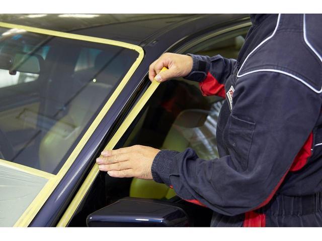 C200アバンギャルド AMGライン AMGライン/レザーエクスクルーシブパッケージ/本革シート/パノラミックスライディングルーフ/レーダーセーフティP/電動リアゲート/シートヒーター/純正ナビ/ダイヤモンドホワイト/認定中古車2年保証(29枚目)