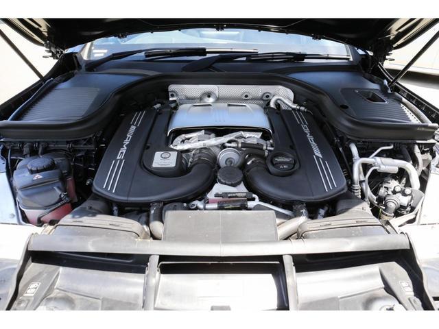 本革シート/サンルーフ/メモリー付きパワーシート/エアバランスパッケージ/360度カメラシステム/認定中古車2年保証(10枚目)