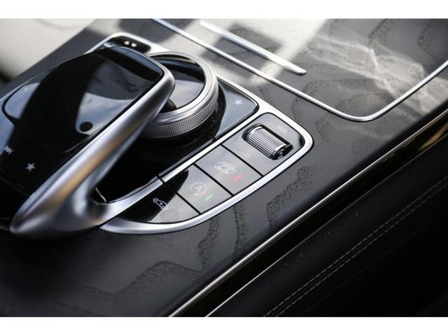 本革シート/サンルーフ/メモリー付きパワーシート/エアバランスパッケージ/360度カメラシステム/認定中古車2年保証(19枚目)
