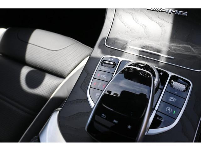 本革シート/サンルーフ/メモリー付きパワーシート/エアバランスパッケージ/360度カメラシステム/認定中古車2年保証(20枚目)