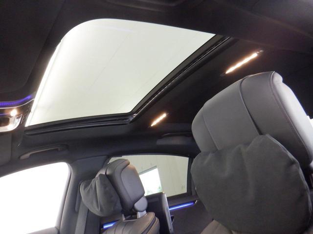 S500 4マチックロング AMGライン レーダーセーフティパッケージ/360度カメラ/メモリー付きパワーシート/シートベンチレーター/後席モニター/シート/シートベンチレーター/メーカー純正ドライブレコーダー/シートヒーター/認定中古車/(18枚目)