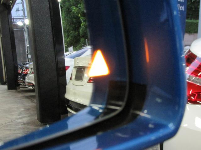 メルセデス・ベンツ M・ベンツ A180 ベーシックP レーダーセーフティーP