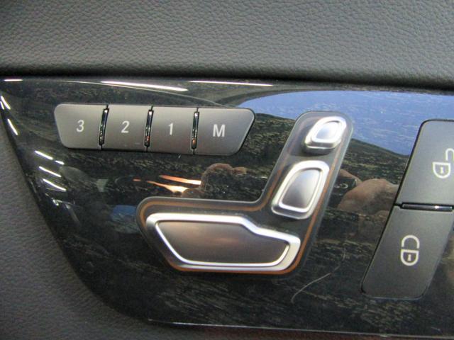 メルセデス・ベンツ M・ベンツ CLS220d AMGライン 360°カメラ サンルーフ
