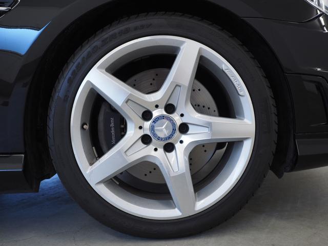 メルセデス・ベンツ M・ベンツ SLK200スポーツ AMGスポーツP衝突軽減ブレーキ