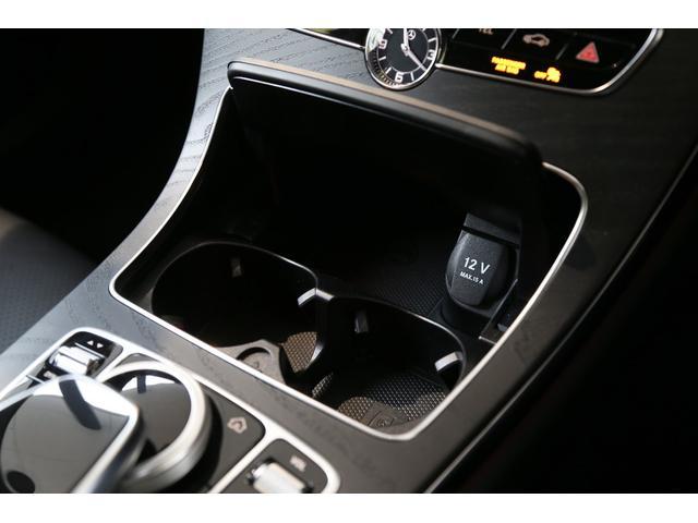 ETC車載器を装備しております。様々な割引きが適用されますので、現在では必須装備と言える装備になりました。現在カードをお持ちでしたら、すぐに利用可能でございます。