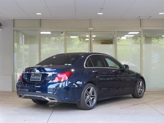 メルセデス・ベンツの定める厳しい基準をクリアしたお車のみをご案内させて頂きます。「サーティファイドカー」は納車前整備がポイントです。販売するに相応しい車両の選定と、納車前整備に力を注いでおります。
