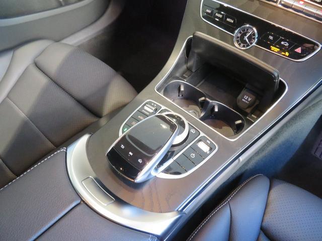 前走行車両を追尾する機能や、ブレーキアシストによりお客様のドライブをより安全面からサポート致します。また、サイドミラーの死角となる障害物をお知らせしてくれる機能も搭載されております!