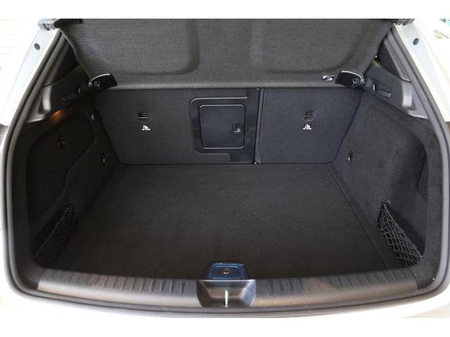 GLA220 4マチック デモカー使用車 サンルーフ(15枚目)