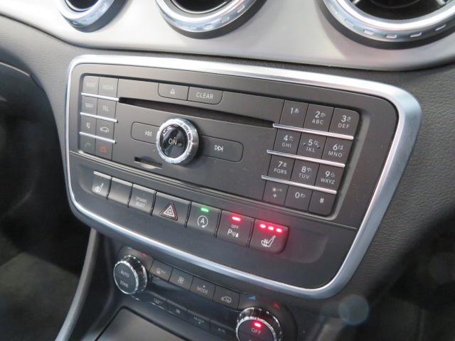 「メルセデスベンツ」「Mクラス」「SUV・クロカン」「神奈川県」の中古車14