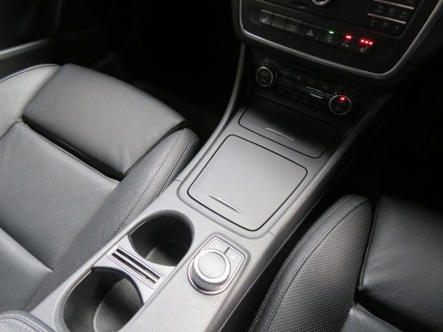 「メルセデスベンツ」「Mクラス」「SUV・クロカン」「神奈川県」の中古車16
