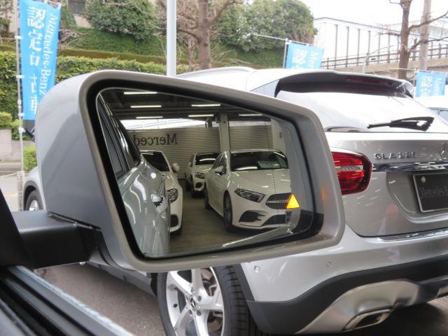 「メルセデスベンツ」「Mクラス」「SUV・クロカン」「神奈川県」の中古車19