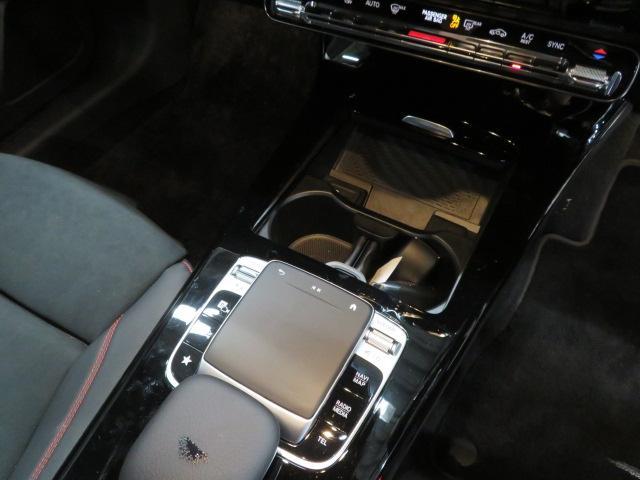 「メルセデスベンツ」「Mクラス」「コンパクトカー」「神奈川県」の中古車11