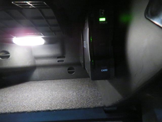 「メルセデスベンツ」「Mクラス」「コンパクトカー」「神奈川県」の中古車17