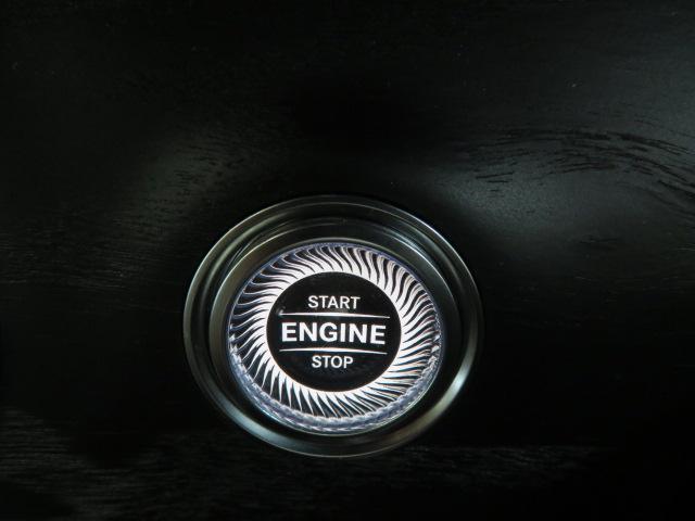 E300 アバンギャルド スポーツ(15枚目)