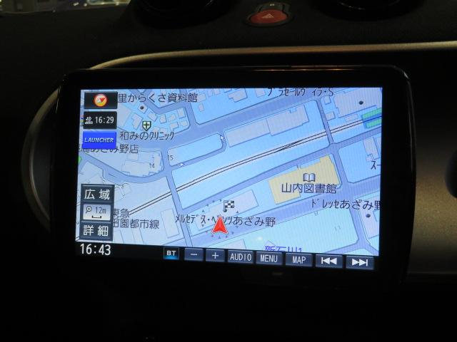 「スマート」「フォーツーカブリオ」「オープンカー」「神奈川県」の中古車16